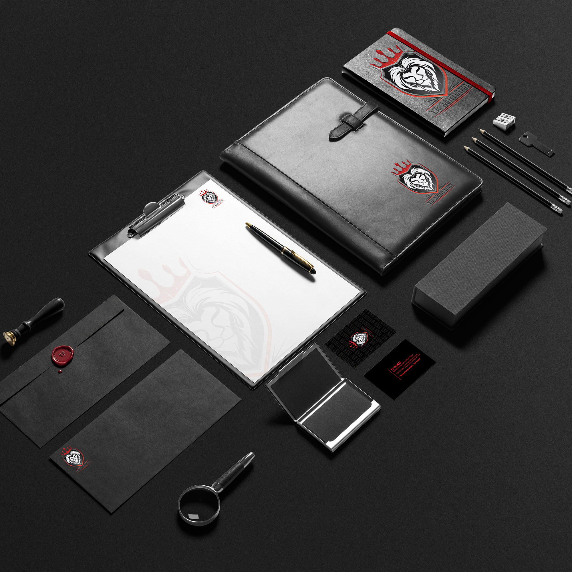 01-stationery-premium-mockup-inter-size