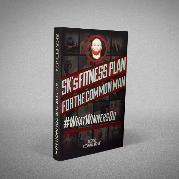 book-cover-mockup-v4-4-e1439425655787-600x600