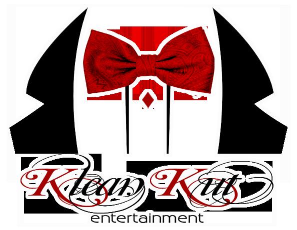 guuthemes_logo